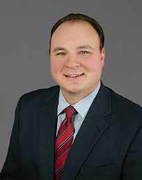 experienced attorney James Heyn