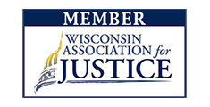 Wisconsin Association of Justice